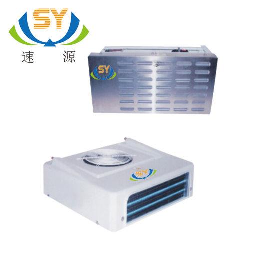 Soonyuan Refrigeration Unit for Truck/ Refrigerator (XDL-300)