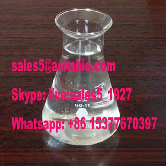 Buy CAS 110-27-0 Isopropyl Myristate Ipm Cosmetic Raw Material