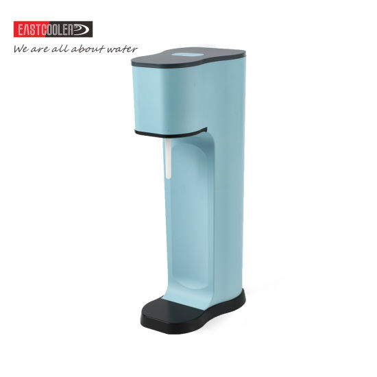 2019 New Soda Drink Carbonated Water Machine