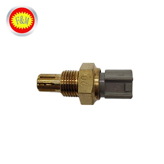Air Intake Sensor >> Auto Parts 89424 60010 Intake Air Temperature Sensor For
