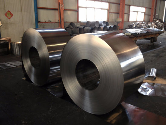 Hot Sale Cold Rolled Strip Steel