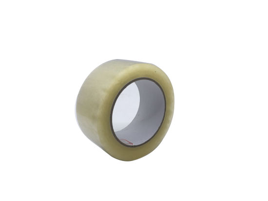 BOPP Box Sealing Clear OPP Packing Tape Adhesive Tape