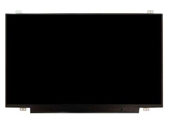 Green Cell PRO Display f/ür N173HCE-E31-17.3 Bildschirm 1920x1080 30pin Matte LED Screen