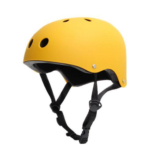 Summer Portable Security Brim Motorcycle Helmet pictures & photos
