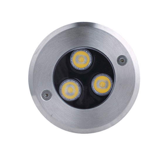China High Quality Soft Light Does Not Hurt The Eyes Ip68 Outdoor