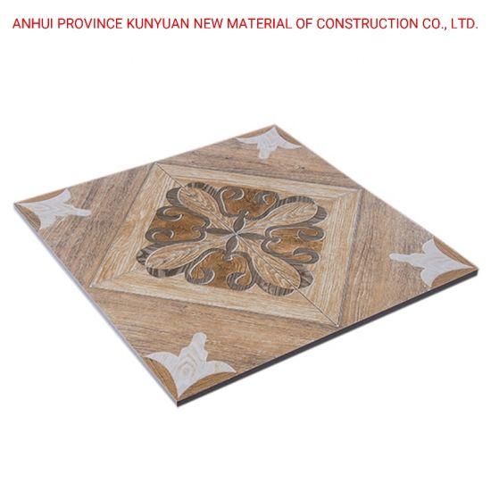 Polished Porcelain Floor Tile White Tiles Floor Ceramic