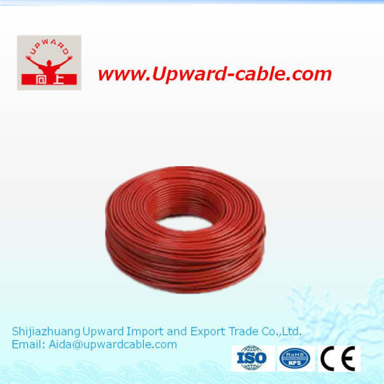 China Best Electric H03vh Insulated Wire - China Wire, Electrical Wire