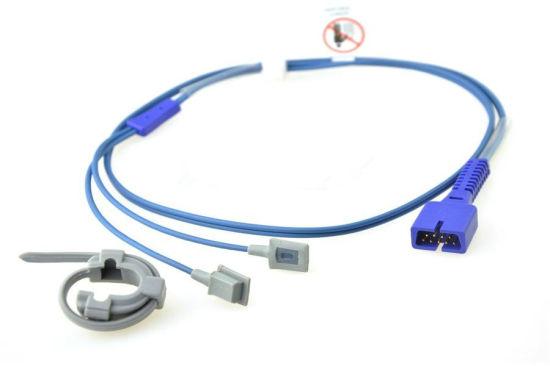 Nellcor Multi-Y SpO2 Sensor Non-Oximax with Ce