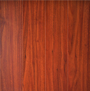 Laminate Flooring Wood Laminate Flooring pictures & photos