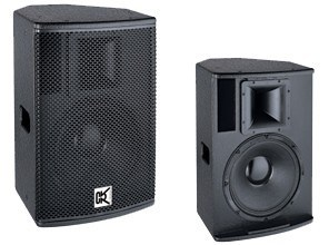 Guangzhou Loudspeaker Manufacturer Active Speaker pictures & photos
