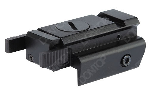 5MW Combat Hunting Red Laser Sights
