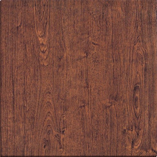 Wooden Design Ceramic Wall And Floor Tiles Hot Sale