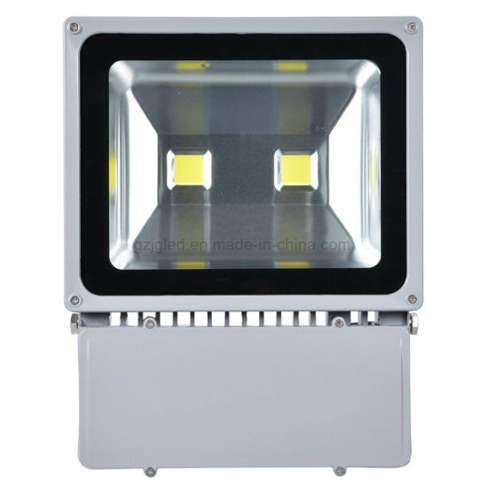 100W Outdoor Waterproof LED Floodlight pictures & photos