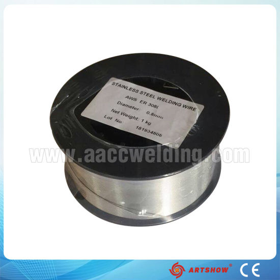 Which Offering Best Prices Quality Aluminium Wire with Good Quality OEM