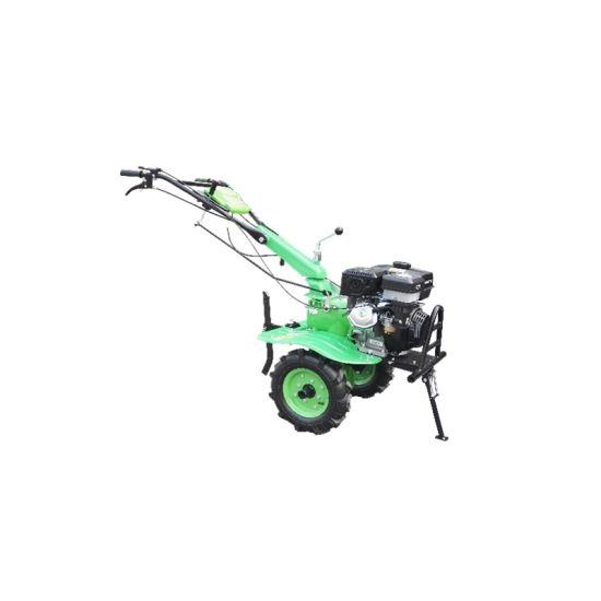 Professional Powerful 9HP Gasoline Micro Tillage Machine for Farm
