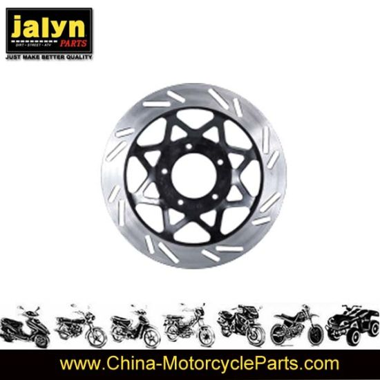 Motorcycle Brake Disc for Cg150 pictures & photos