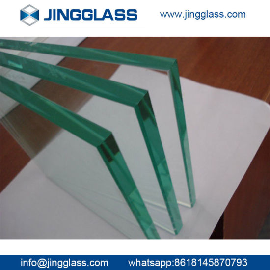 Building Construction Safety Tempered Laminated Gl Window Get Latest Price