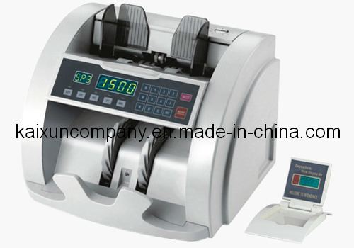 Bill Counter Machine New Type