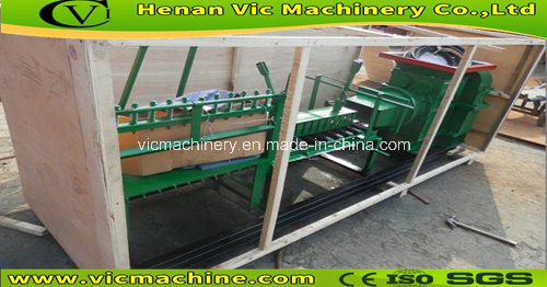 Clay Brick Machine SD System pictures & photos