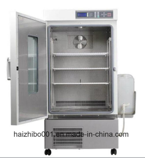 Constant Temperature and Humidity Incubator (CTHI-250B) pictures & photos