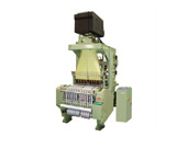 Ribbon Electronic Jacquard Machine Loom pictures & photos