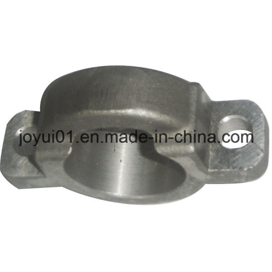 Universal Joint for Bracket Part for Cross Cap