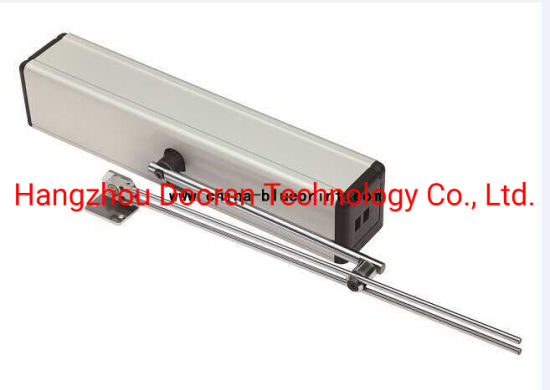 Automatic Swing Door with Spring Close, Automatic Swing Door Opener