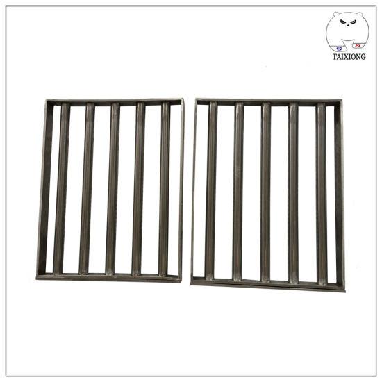 2014 Ce Multiple Magnetic Separator/High-Grade Magnetic Frame/Magnetic Frame