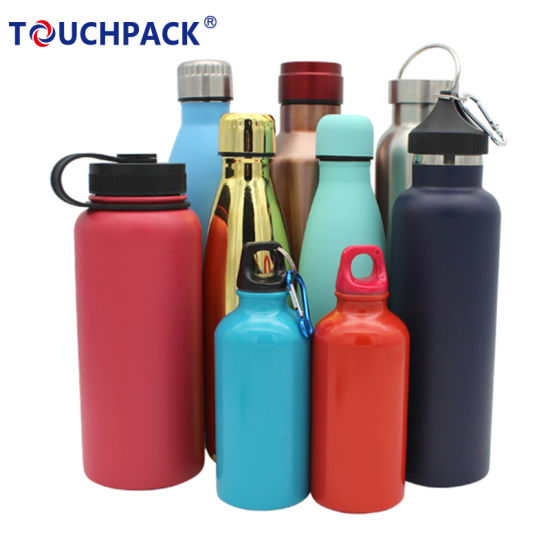 2020 Business Corporate Customized Gifts Promotional Advertising Items with Logo