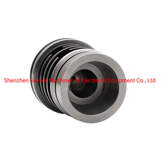 Rigorous Standards Ultra Precision CNC Machining Parts/ Motorcycle Spare Parts