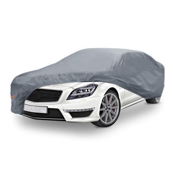 in Winter Car Protector PVC 250g Snow Hail Car Covers