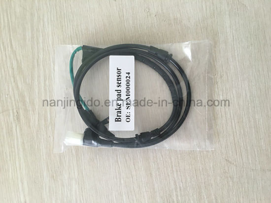 Car Parts Brake Cable Sensor for Discovery 3 Sem000024 pictures & photos