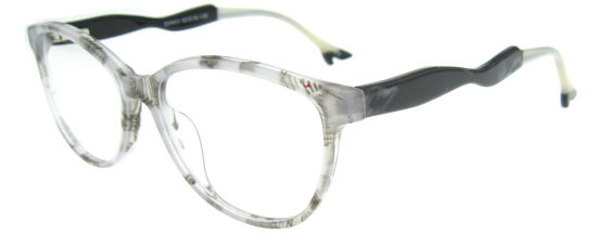 Italy Designer Eyewear Fashion and Top New Acetate Optical Frame pictures & photos