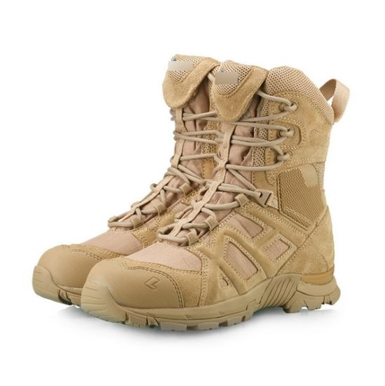 Us Army Type Military Combat Army Shoes