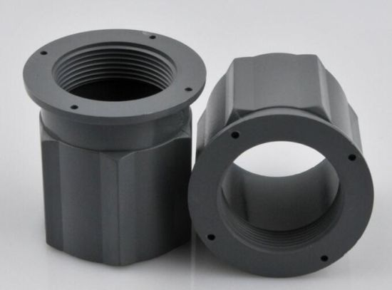 China Manufacturer Plastic Injection Mold Making Customized Mould Making Die Mould Making