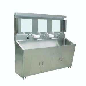 Stainless Steel Cabinet Fabrication/Laser Cutting Manufacturer/Enclosure Assembly/Metal Sheet Fabrication pictures & photos