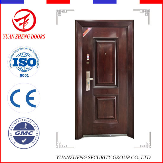 China Wholesale Italian Steel High Security Doors Residential  sc 1 st  Yuanzheng Security Group Co. Ltd. & China Wholesale Italian Steel High Security Doors Residential ...