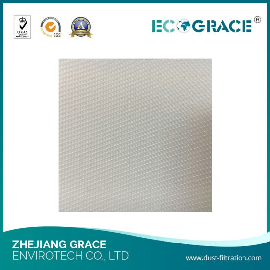 Coal Washing / Washery Filter Press Cloth 30-100 Micron, Polyester Filter Cloth