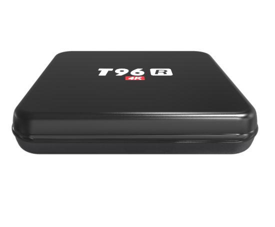 T96r Rk3229 2g 8g Android 5.1 TV Box pictures & photos