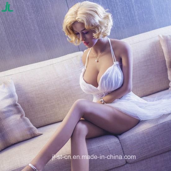Asian interracial anal porn