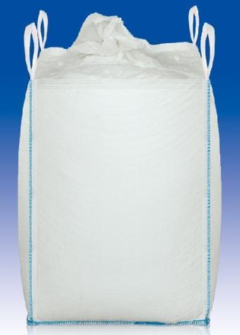 Jumbo Bag for Bitumen Transport with High Temperature Resistance