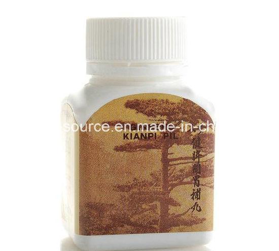 Original Weight Gain Supplement Ginseng Kianpi Pil China Natural Weight Gain Capsule Ginseng Kianpi Pil Made In China Com