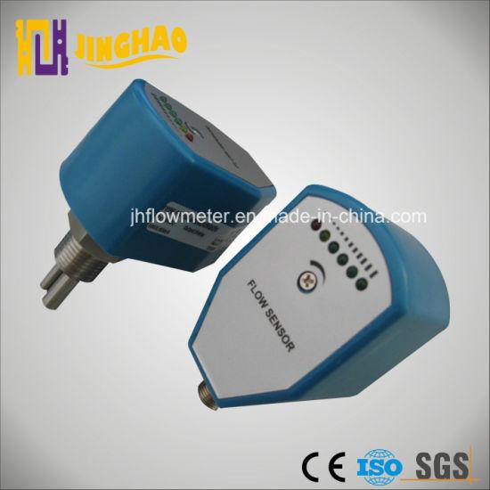 Electronic Flow Sensor (Electronic flow sensor)
