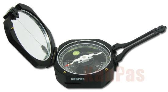 Geology Compass, Geological Gear, Analogue Compass #G-60