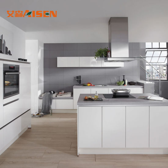 China Small Kitchen Ideas Painting High End Knock Down Kitchen Cabinets China Kitchen Cabinet Knock Down Kitchen Cabinet