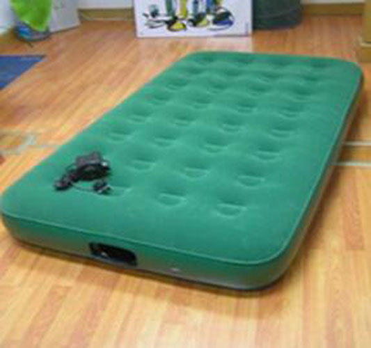 High Quality Inflatable Seat Cushion for Sale