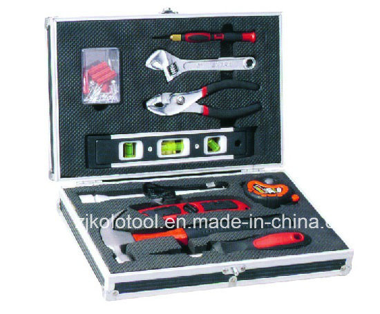 75PC Electrician Repair Tool Set pictures & photos