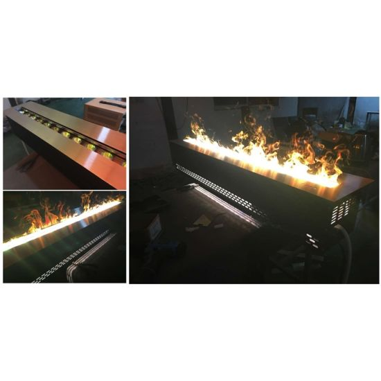 china hot selling 3d water electric fireplace china electric rh lodorfireplace en made in china com electric water based fireplace electric water based fireplace