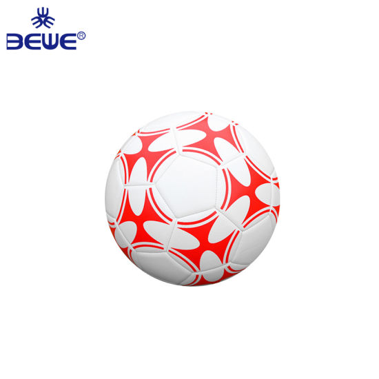 082fd1f7e Mini Size 1 PVC Stitching Soccer Ball Football for Promotion pictures &  photos