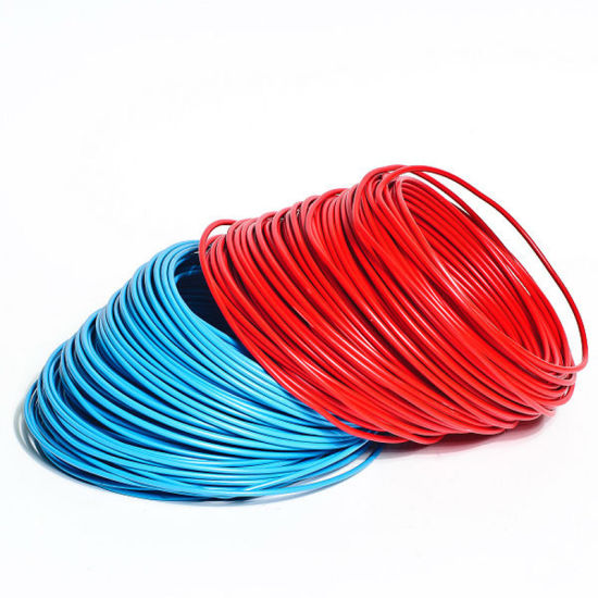 Control Cable Size Copper Wire Rate Copper Wire S Electric Cable Price on